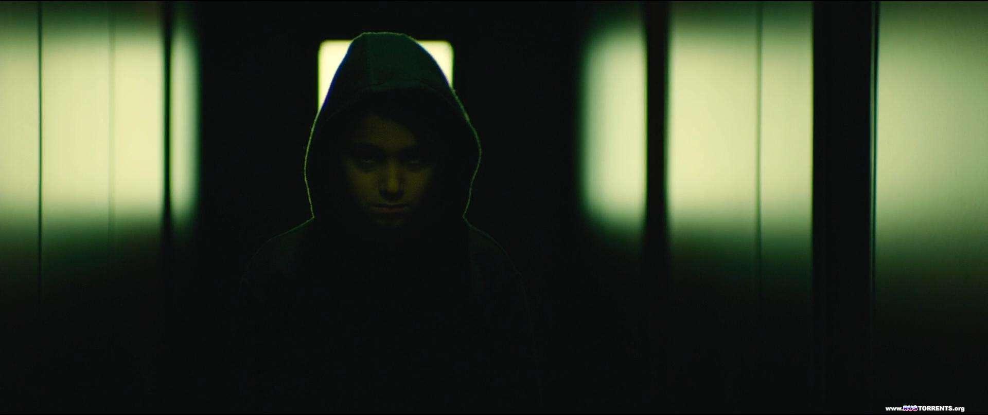 Мизерере | BDRip 1080p | Лицензия