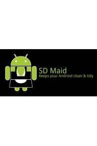SD Maid Pro - System Cleaning Tool v3.1.2.4 | Android