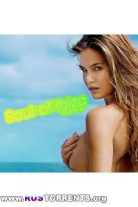 VA - Soul of Ibiza Volume 26