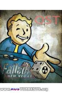 OST. Fallout: New Vegas