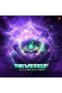 VA - Reverze: Illumination | MP3