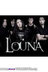 Louna - Дискография