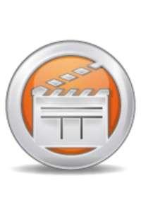 Nero Vision 8.0.14600.27.100 | PC | Repack