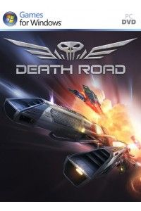 Death Road | PC | Repack от Fenixx