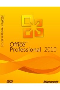 Microsoft Office 2010 Professional Plus + Visio Pro + Project Pro 14.0.7145.5000 SP2 | PC | RePack by KpoJIuK