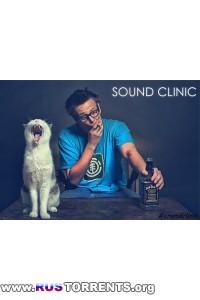 Slim, Птаха - Избранное (Sound Clinic - Special Edition) | MP3