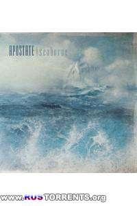 Apostate - Seaborne