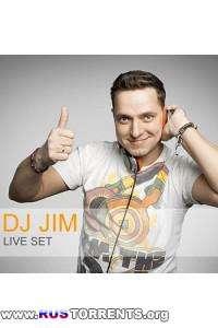 DJ's( Dj Romeo & Dj Antoine&Dj Jim&Dj Market и т.д)-A Plus