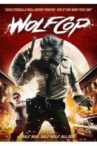 Волк-полицейский | BDRip 720p | L1