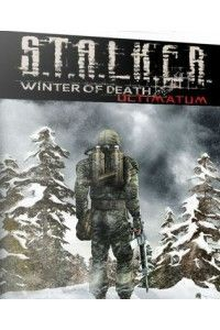 S.T.A.L.K.E.R.: Зов Припяти - Wintero OF Death ULTIMATUM [1.0] | PC | Mods
