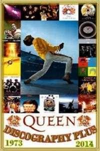 Queen - Дискография | FLAC