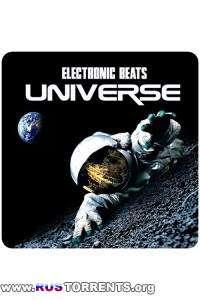 VA - Universe Electronic Beats