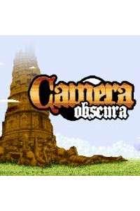 Camera Obscura | PC | Лицензия