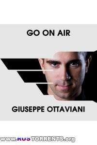 Giuseppe Ottaviani - Go On Air 050