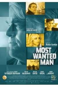 Самый опасный человек | BDRip 1080p | iTunes