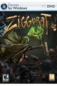 Ziggurat [Update 4] | PC | RePack от xatab