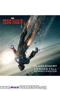 OST-Железный человек 3