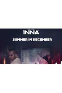 Morandi feat. Inna - Summer In December | WEBRip 1080p