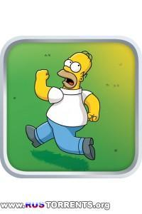 The Simpsons™: Tapped Out v4.9.5 | Android