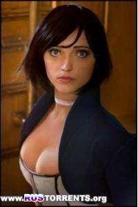 BioShock Infinite [v 1.1.25.5165 + DLC] | PC | Steam-Rip от R.G. Игроманы
