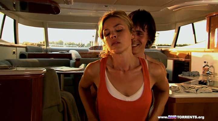 Неприкаянная: Ненасытность / Неприкаянный 3 | DVDRip