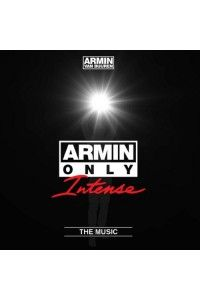 VA - Armin Only – Intense The Music | MP3