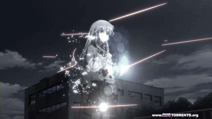 ���������� �����! | ������� 01-13 �� 13 + OVA | HWP