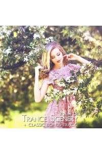 VA - Trance Scenery Vol.04 | MP3