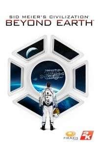 Sid Meier's Civilization: Beyond Earth [Update 2 + DLC] | PC | Steam-Rip от R.G. Игроманы