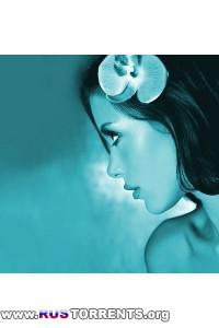 Vocal Trance - Подборка клипов (2008-2013) WEBRip 720p-1080p