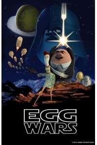 Курица или яйцо | WEBRip 720p 60 fps