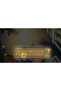 Civilization Revolution 2 v1.4.4 | Android