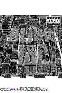 Blink-182 - Neighborhoods [Deluxe Edition] | MP3