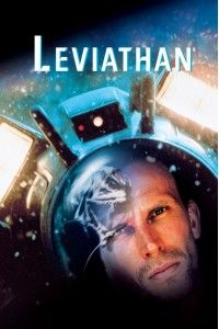 Левиафан | BDRip