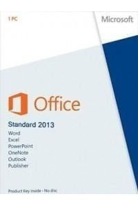 Microsoft Office 2013 SP1 Professional Plus 15.0.4719.1000 RePack by D!akov