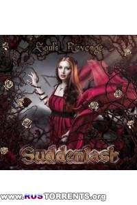 Suddenlash - Soul's Revenge