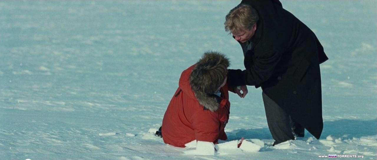 Белый как снег | HDTVRip 720p