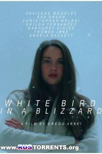 Белая птица в метели | WEB-DL 720p | A