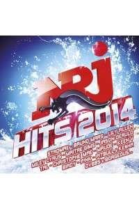 VA - NRJ Hits | DVD-5