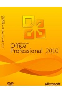 Microsoft Office 2010 Professional Plus 14.0.7140.5002 SP2 Ad-free | PC |  RePack by KpoJIuK