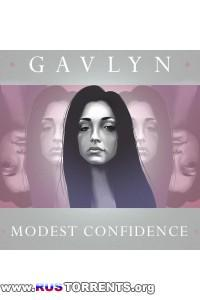 Gavlyn - Modest Confidence | MP3