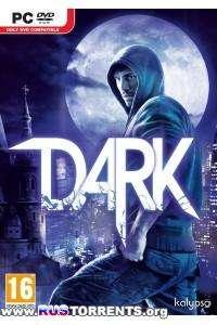 Dark | RePack от R.G. Механики