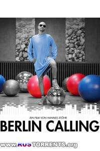 Берлин зовет | BDRip