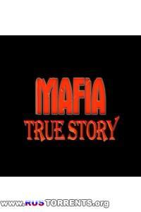 Mafia: True Story | PC | Demo