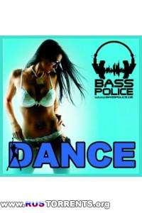 VA - Dance Bass Holding (2CD)