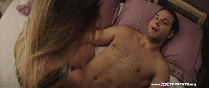 Любовь, секс и Лос-Анджелес | HDRip | Лицензия