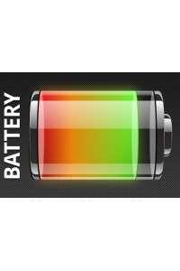 Батарея - Battery Рro v3.2.2 | Android