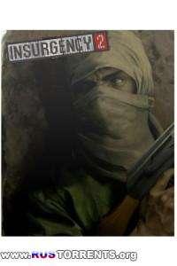 Insurgency 2 | PC | RePack от SuperMario