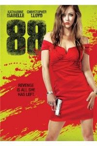 88 | BDRip 1080p | L2