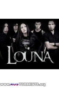 Louna - Клипография
